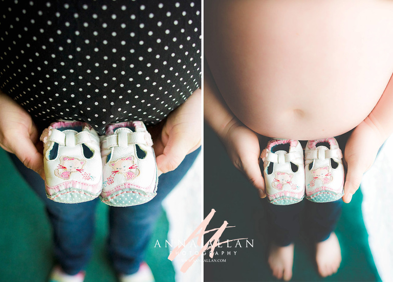 09 bump with booties
