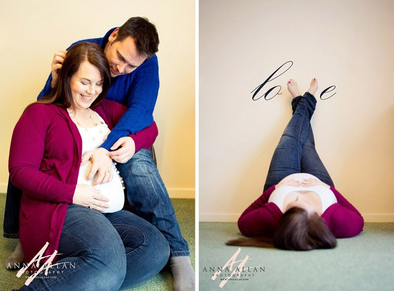 pregnancy photography photo shoot