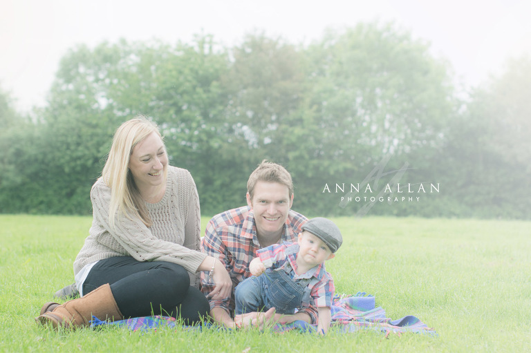 family photographer middlesex