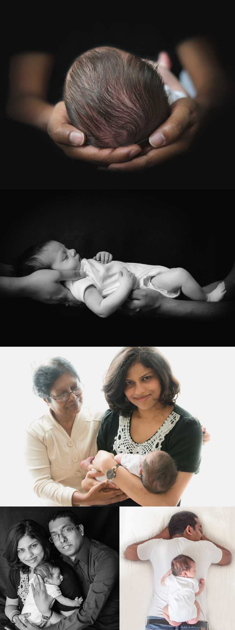 Newborn-baby-Photography-Middlesex-and-Buckinghamshire