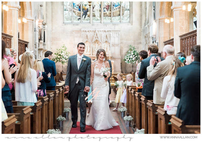 Wedding photographer uxbridge middlesex buckinghamshire and hertfordshire
