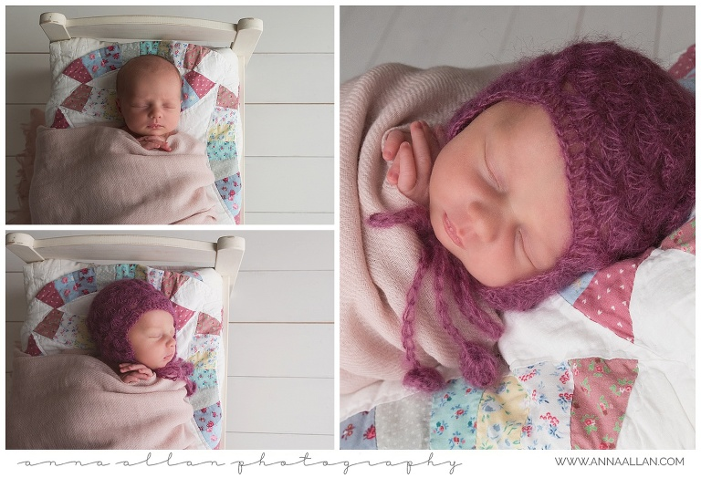 newborn baby photography buckinghamshire and middlesex