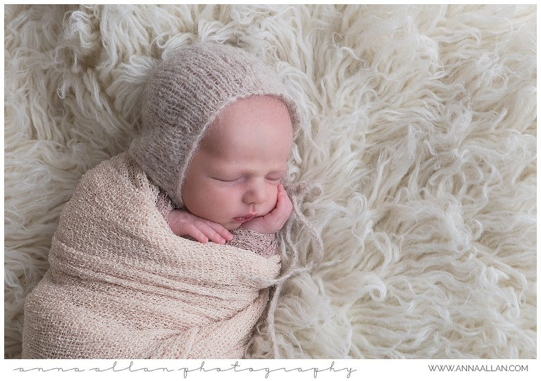 Newborn baby Photographer Uxbridge Hillingdon Middlesex